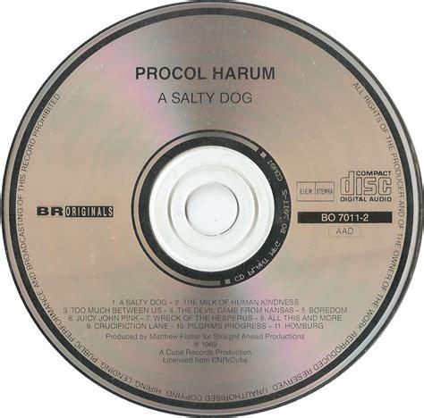 procol harum a salty procol harum a salty 1969 avaxhome
