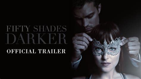 film fifty shades of grey critics fifty shades darker the next film in the fifty shades of