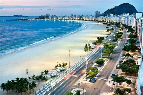 most famous beach in the world passion for luxury most famous beach in the world