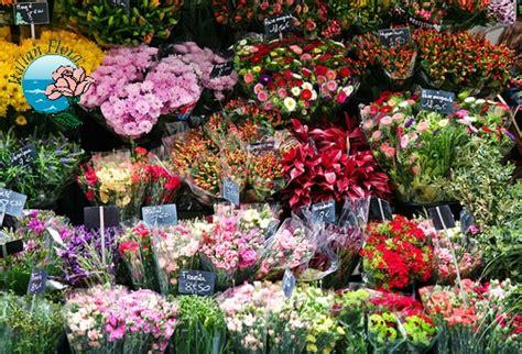 nomi per negozio di fiori regalare fiori con italian flora consegna a domicilio