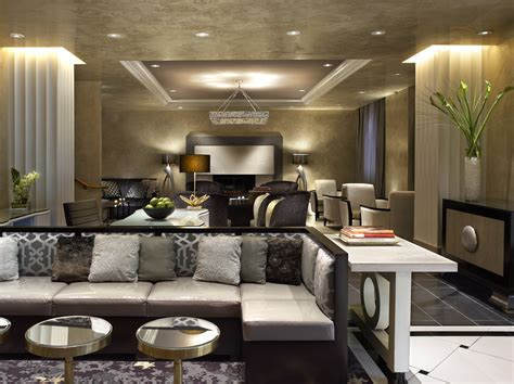 appart hotel new york quelques liens utiles