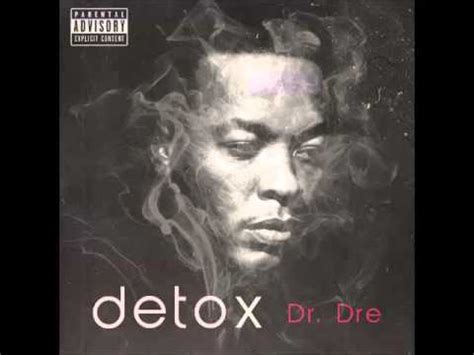 Dr Dre Detox Pitchfork by Quot Detox 2050 Quot Dr Dre Detox Type Beat Sold Prod By Chris
