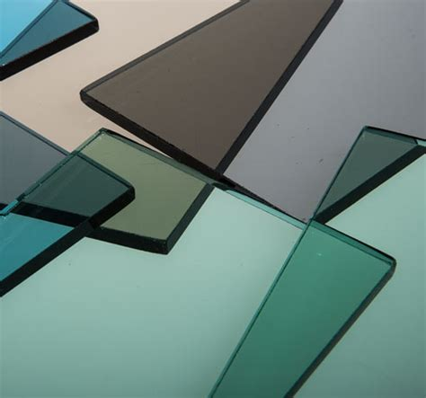 color glass glass partitions and interior glass applications vitro glass