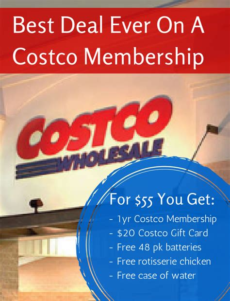 Living Social Gift Cards - livingsocial costco membership 20 gift card free food vouchers