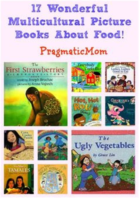 most picture books multicultural books for on picture books