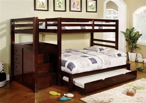 bunk bed designs cool bunk bed ideas for kids