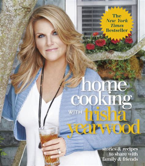 trisha yearwood shaggy hairstyle trisha yearwood weight loss how did trisha yearwood lose