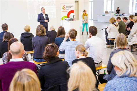 paylife bank wien corporate culture club ccc 214 sterreich