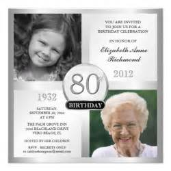 25 best ideas about 80 birthday on 60 birthday ideas 60th birthday and 60th