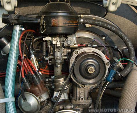 Motorrad Schaltung Halbautomatik by Kaefer 026 Vergaser Pa 223 T Nicht Mit Drehstromlichmaschine
