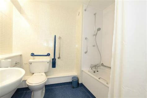 bathroom kettering kettering thrapston accessible bathroom picture of