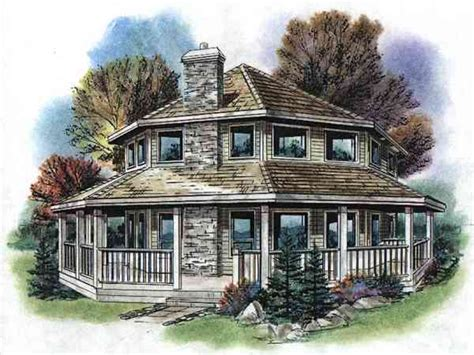 octagon home octagon house plans modern house