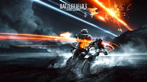 www hd battlefield 3 end game wallpapers hd wallpapers id 12225