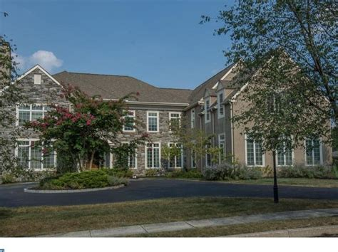 king of prussia pa luxury homes for sale 77 homes zillow