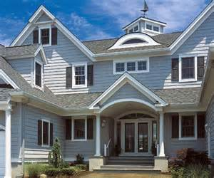 companies that decorate homes for blue siding on house house design and decorating ideas