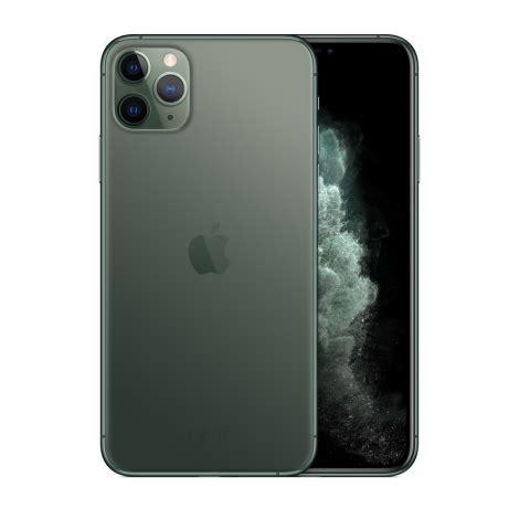 kupit apple iphone  pro max  gb zelenyy deshevo