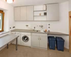 waschmaschine unter arbeitsplatte es wurde an alles gedacht urbana m 246 bel