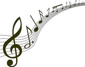 Marime note muzicale 2 68 0 x 86 2 cm 96 0 x 121 7 cm 48 ron 111