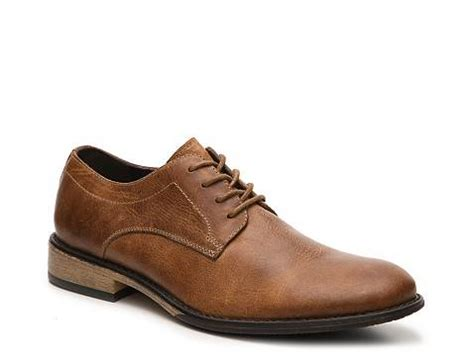 Ardiles Malcolm Basket Shoes j75 by jump malcolm oxford dsw
