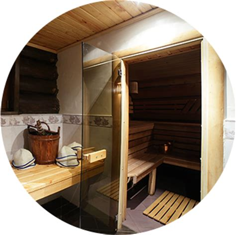 diy infrared sauna kits infrared heaters clearlight saunas