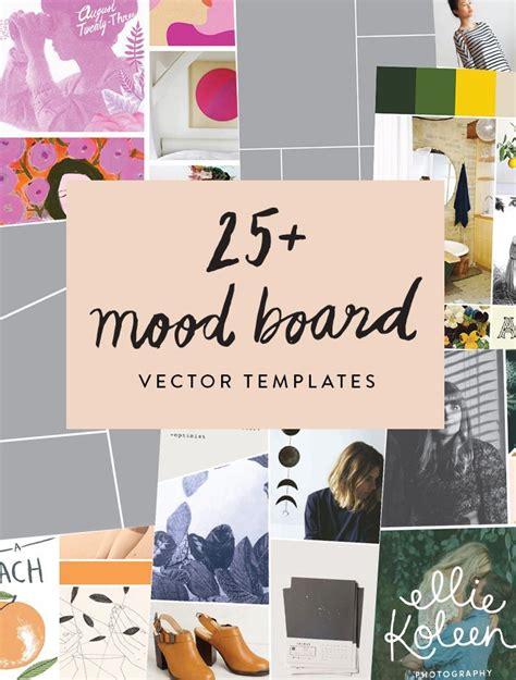 layout blog inspiration 56 best design mood board images on pinterest mood