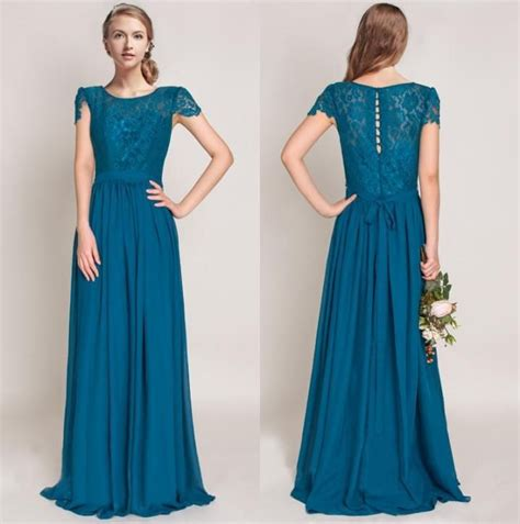 Bridesmaid Dress Sale Canada - 25 best ideas about dresses canada on