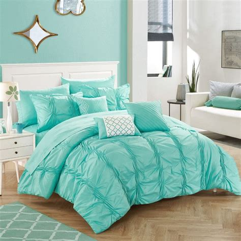 pink and teal bedding 17 best ideas about teal comforter on pinterest grey