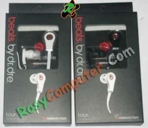 Headset Beats Malang earphone headset dr dre rosy laptop malang