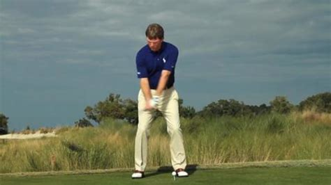 todd anderson golf swing watch slicing todd anderson 3 solutions to eliminate