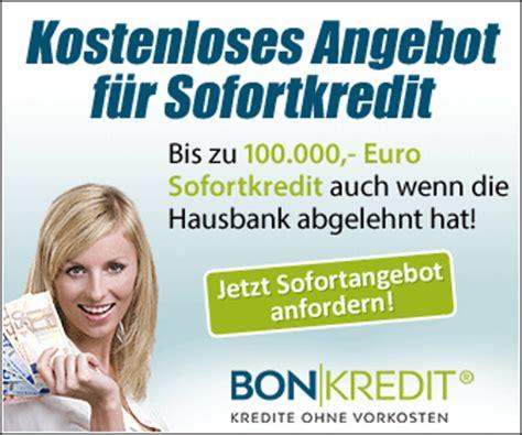 kredit bei 1300 netto wer verleiht privat geld kredit privat auch bei