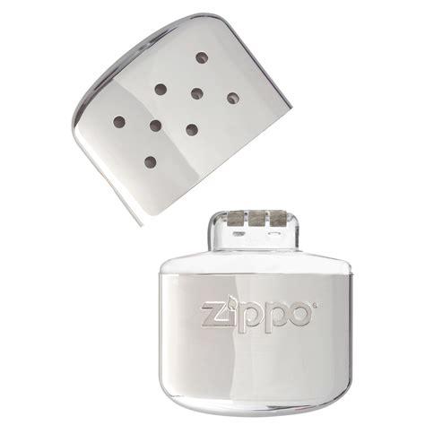 zippo handwarmers zippo warmer the green