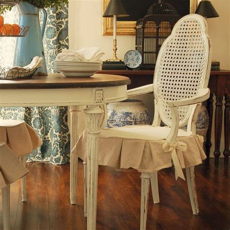 Large Dining Room Chair Covers 25 Unique Chair Seat Covers Ideas On Dining Chair Seat Covers Dining Seat Covers