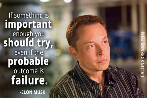 elon musk the lessons for success books elon musk quotes image quotes at relatably