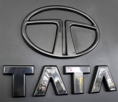 Tata Motors Increases Vehicle Prices By Rs.35,000
