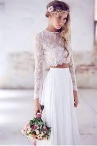 Spring Wedding Trends Bridal Fashion Trends For » Home Design 2017