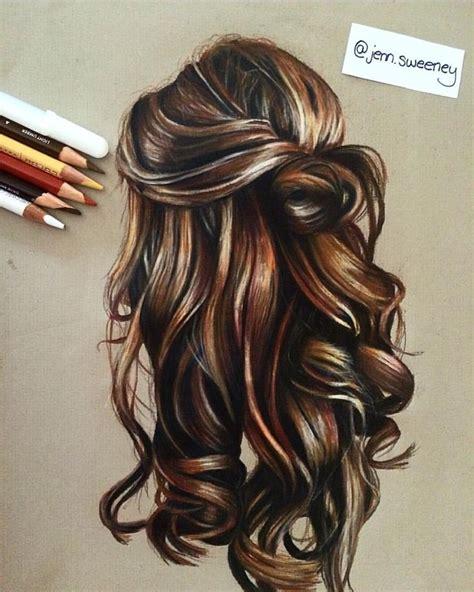 best 25 drawing hair ideas on pinterest hair sketch best 25 drawing hair ideas on pinterest hair sketch