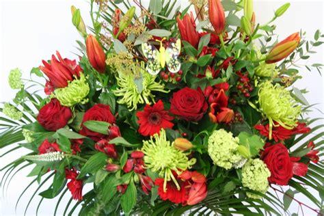 afbeelding verjaardag bos bloemen spaans gefeliciteerd boeket bloemen inspectionconference