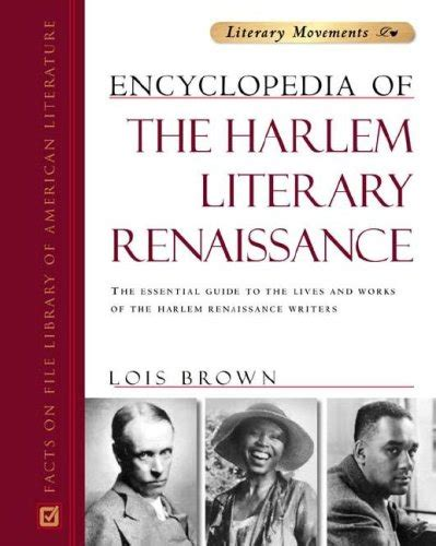 black of the harlem renaissance era books books the harlem renaissance research guides at