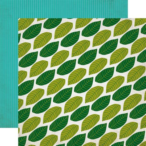 javascript pattern safari echo park paper