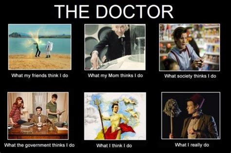 Dr Meme - best doctor who memes doctor who amino