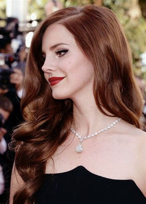 haircuts garden city 1507 best lana del rey events images on pinterest