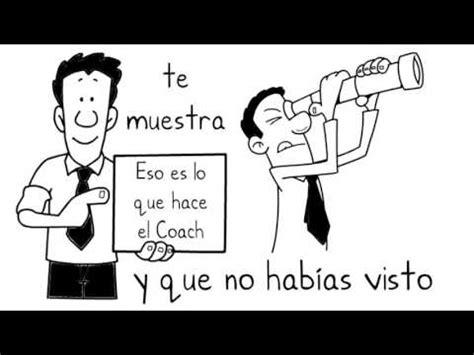 Que Es El Couching by 191 Qu 233 Es Coaching 191 Qu 233 Es El Coaching Ontol 243 Gico Iafi