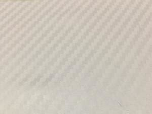 Kemeja Flanel F01 toko kain kemeja flanel kain katun kain drill distributor