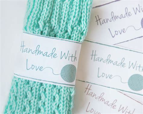 printable knitting labels 5122 best images about knitting on pinterest free