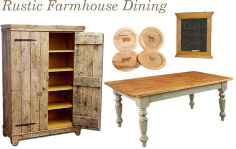 Dining Room Farm Tables by Exploring Rustic Farmhouse Dining Tables Vermont Woods