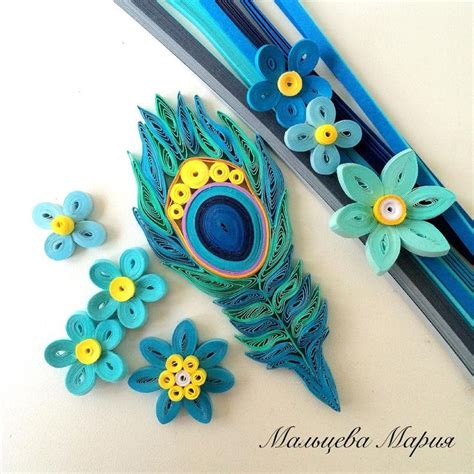 quilling kerzenhalter 1370 best images about quilling on quilling