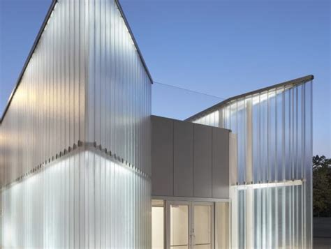Bendheim   Building & Design Professional: Glass & Wall Systems