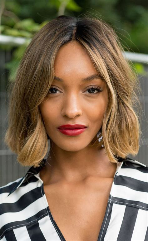 30 short hairstyles for 2017 styles and cuts for women