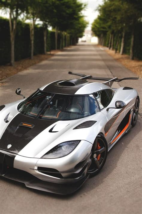 One 1 Koenigsegg Koenigsegg One 1 Vroom Vroom