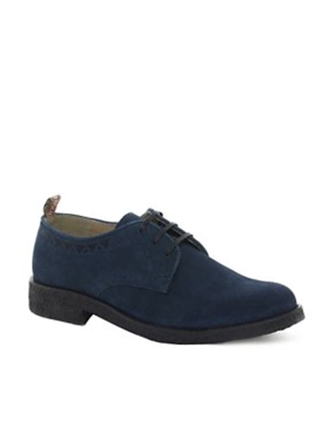 house of hounds shoes house of hounds shop house of hounds shoes boots trainers asos